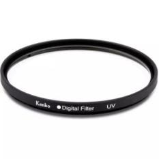 Kính lọc UV 52mm