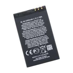 Pin dành cho Nokia 8800 Gold Arte (BL4U) 1000mAh