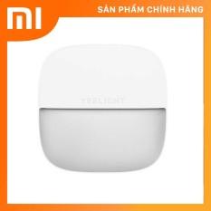 Đèn ngủ cảm ứng Xiaomi Yeelight YLYD09Y