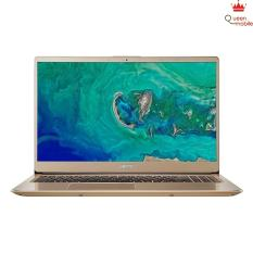 Laptop Acer Swift 3 SF315-52G-58TE NX.GZCSV.001 Core i5-8250U/ Win10 (15.6 inch FHD IPS)