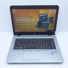 Laptop HP Elitebook 840 G3 Core i5/ 8Gb/ 256Gb/ 14.0 Full HD/ Card on hàng nhập Mỹ, tăng balo laptop MH96