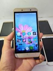 Điện thoại cảm ứng H175 (ROM 16GB/RAM 2GB) giá rẻ