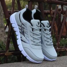 Giày Thể Thao Nam ZAPPOS GTT09-X( mua 2 sp tặng 1 đôi tất)