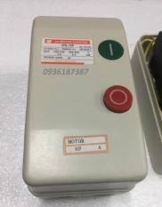 Khởi động từ hộp JYS-12P – 8.5 A (7-10A) – coil 220V