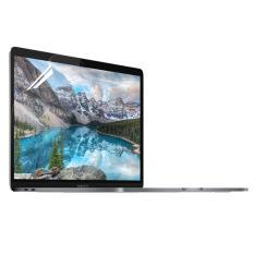 Dán màn hình Macbook Pro Retina 13″ 2015 JCPAL iClara