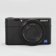 Máy ảnh Sony RX100 Mark 1 cũ 95%