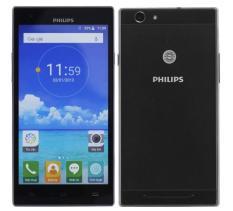 Điện thoại Philips S616 2GB 16GB – hàng chính hãng