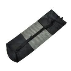 Túi đen đựng thảm tập Yoga siêu bền