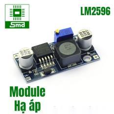 Module hạ áp 3A LM2596