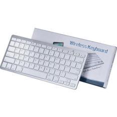 Bàn phím không dây kết nối bluetooth – Bàn phím không dây
