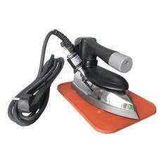 Bàn ủi hơi nước công nghiệp bình nước treo Penlican Pen520 (đen)