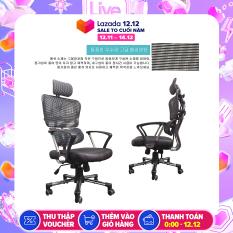 MSA-100 사무용의자, Ghế trưởng phòng MSA-100, Ghế Hàn Quốc, Ghế xoay văn phòng, ghế văn phòng, ghế lưới văn phòng, computer chair, ghế xoay, ghế nhập khẩu