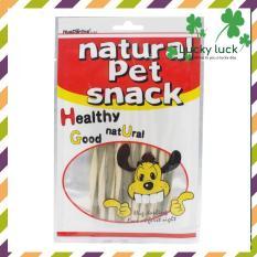 Bánh thưởng cho chó – Snack 007