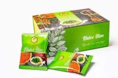 [ Mẫu mới 20 gói ] Cacao Nalee Slim
