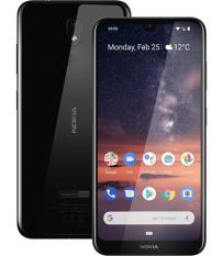 Điện thoại Nokia 3.2 16GB