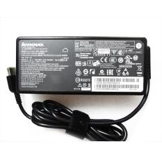 Sạc laptop Lenovo 135w (20v – 675A) đầu USB vuông dùng cho Laptop Lenovo Y700 Y70 Y50 Y40, cam kết sản phẩm đúng mô tả, chất lượng đảm bảo