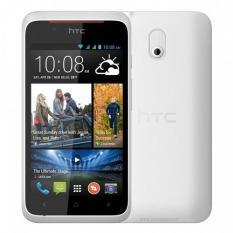 Điện thoại HTC Desire 210 – Hàng xã kho – Bảo hành 3 tháng