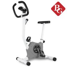 BG – Xe đạp tập thể dục tại nhà EXERCISE BIKE-YS02 GREY