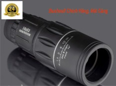 Ống Nhòm Siêu Xa 16×52 – Ống nhòm 1 mắtBushnell 16×52. Hàng chính hãng, bảo hành 24 tháng