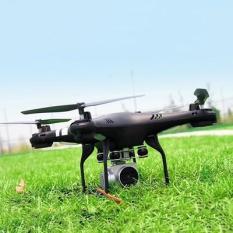Flycam Phantom Y01 mini cao cấp, có CAMERA kết nối Wifi với điện thoại