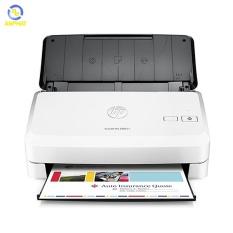 [Voucher giảm thêm 10%] Máy scan HP ScanJet Pro 2000 s1 Sheet-feed, thời gian bảo hành sản phẩm 12 tháng