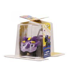 Xe thú cưng mini – mèo Rumble REVANDROLL EU881820