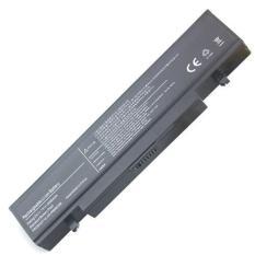 Pin Laptop Samsung R428 R429 R430 RV409 R408 R409 R418 R423 R430 R519
