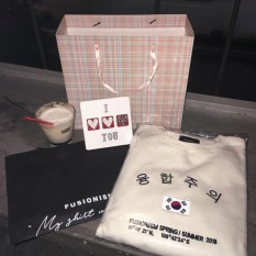 Áo khoác hoodie nam Nữ phong cách Hàn Quốc thời trang áo nỉ mẫu mới