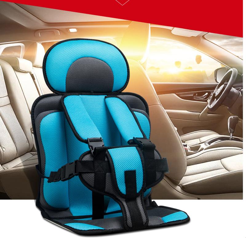 Ghế ngồi xe hơi cho bé, Ghế trẻ em trên ô tô Cao Cấp CAR365, Ghế ngồi xe cho bé – Ghế ngồi em bé trên ô tô cực chắc, cực bền – MANG LẠI CẢM GIÁC THOẢI MÁI CHO BÉ, BẢO HÀNH 12 THÁNG – CAR23