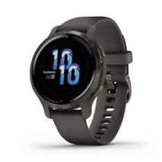 Đồng hồ thông minh Garmin Venu 2S – Hàng chính hãng – Reddot Mall