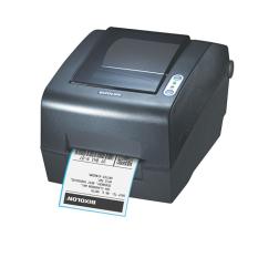 Máy in tem mã vạch Bixolon SLP-TX400( Hàn quốc)
