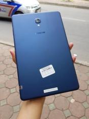 PLAYMOBILE BẢO HÀNH 12 THÁNG | Máy Tính Bảng Samsung Galaxy Tab A 10.5 Thời Lượng Pin Khủng, Màn Hình To Sắc Nét, Camera Chất, Máy Bền