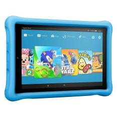 Máy tính bảng Kindle Fire HD 10 Kids Edition – 32Gb