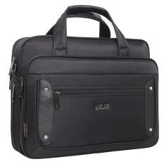 Túi xách laptop văn phòng 19-inch,loại lớn nhiều ngăn tiện dụng và chống nước 302