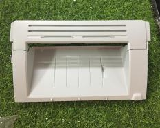 Nắp úp sấy máy in HP 1020 – Nắp lưng sấy máy in 1020