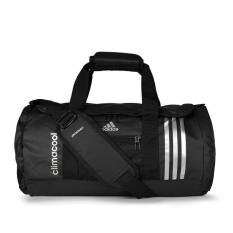 Túi thể thao,tập gym,vải tapulin.