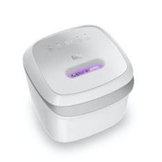 Máy tiệt trùng UV có chức năng sấy khô – Super 4 – FB4790MX