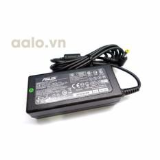 Sac laptop Asus X50 X60 X65 X70