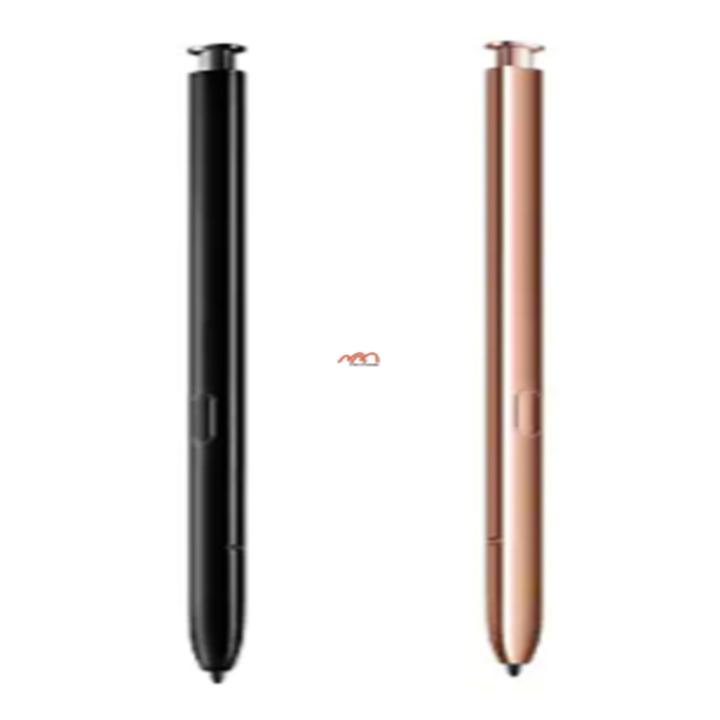 Bút S Pen Samsung Galaxy Note 20 Ultra 5G