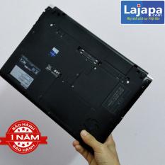 [Xả Hàng] Toshiba Dynabook R731 (Portege R830) Máy tính xách tay Chíp i5 mạnh mẽ Laptop Gaming cũ giá rẻ Ổ SSD mới cho tốc độ xử lý nhanh trọng lượng máy nhẹ chỉ 1,3kg tiện dụng máy tín