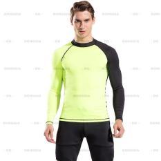Quần áo bơi, lặn biển S60, dày 0.5 mm mau khô, co giãn cao cấp – DONGGIA
