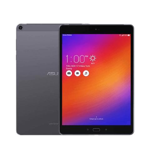 Máy tính bảng ASUS ZenPad Z10 tặng kèm bao da , cài tiếng anh 123 ,Toán, Tv pro miễn phí,...