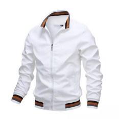 Áo khoác nam chống nắng,tia UV cực tốt,có túi trong,túi khóa kéo cực đẹp