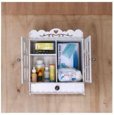 Tủ thuốc treo tường