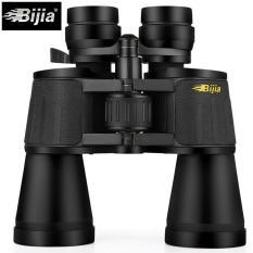 Ống nhòm zoom mới BIJIA 10-120X100 HD cường độ cao – Kính viễn vọng / Kính / Kính ngoài trời B120