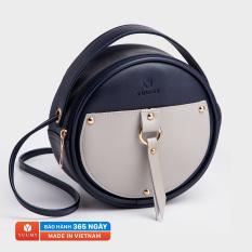 Túi đeo chéo nữ thời trang YUUMY YN65