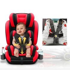 Ghế ngồi ô tô an toàn cho bé – ghế ngồi xe hơi cho bé – ghế ngồi xe an toàn – Ghế ngồi ô tô cho bé