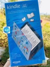 Máy đọc sách Kindle cho trẻ em cực xịn xò bảo hành 1 năm