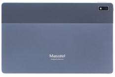 Máy tính bảng Masstel Tab 10.4″ – Hàng Chính Hãng