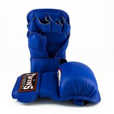 Găng tay Boxing TWINS GRAPPLING GLOVES